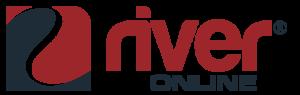 river_online_logo_2018